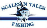 Scales N Tails Logo